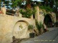 Taverne Kouroupis