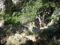 Reisetipp Schlucht von Tsirita