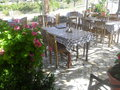 Taverne Artemida