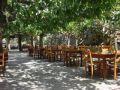 Taverna Gefyra Preveli