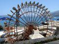 Meerwassermühle