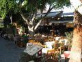 Reisetipp Restaurant Romeo