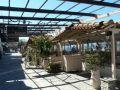 Reisetipp Restaurant Lemoniade