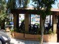 Restauracja Migomis