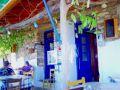 Taverna Lukas
