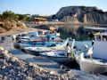 Port de Kolymbia
