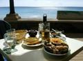 Cosas que hacer en Restaurante Taberna Keani Akti