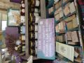 Reisetipp Straßenmarkt