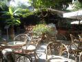 Atrakcja turystyczna Restauracja Socratous Garden