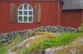 Freilichtmuseum Insel Seurasaari