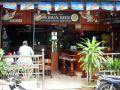 Restaurant Pfaelzer Stueble