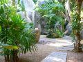 Spa de jour Tamarind Springs