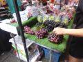 Soi Buakhao Wochenmarkt