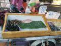 Nachtmarkt Cape Panwa