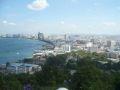 Temple de Grand Buddha