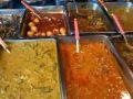 Reisetipp Laem Din Market