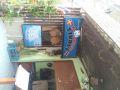 Reisetipp Tivoli Restaurant