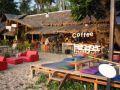 Conseil de voyage Restaurant Suza Hut