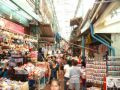 Things to do in Chinatown District