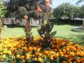 Reisetipp Winston Churchill Memorial Park