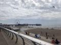 Atrakcja turystyczna Park Rozrywki Pleasure Beach Blackpool
