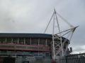 Stade Millenium