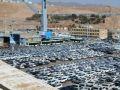 Hafen Eilat
