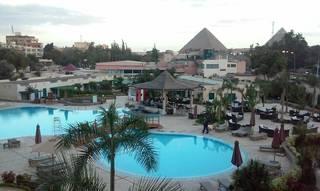 Wycieczki z przewodnikiem mit Reisen in Ägypten