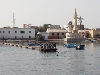 Port Myos Hormos