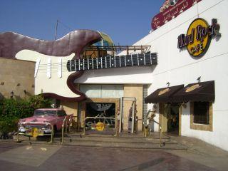 Rock dresden shop cafe hard Hygiene Protocols