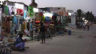 Avis - Bazar Tarabin