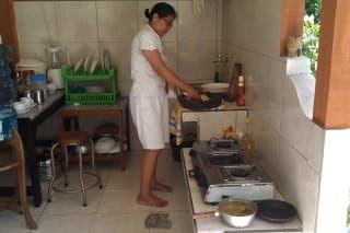 Avis - Guide d'excursions Ketut Sudiasa Sanur