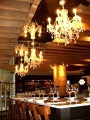 Reviews- Mercatto Restaurant