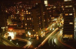 Reviews- City Centre Bogota
