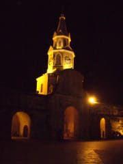 Reviews- Reloj Tower