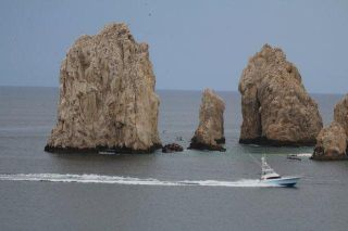 Reviews- Cabo San Lucas