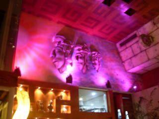 Opiniones - Restaurante La Habichuela