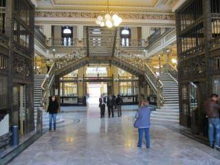 Pałac Sztuk Pięknych