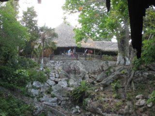 Reviews- Cenote Zaci Cave