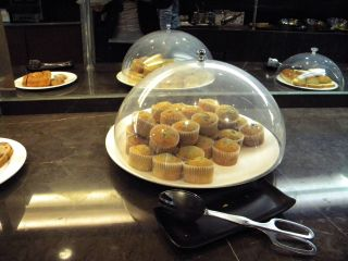 Avis - Aéroport d'Incheon (ICN)