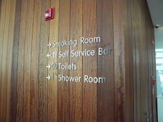 Avis - Aéroport d'Incheon (ICN)
