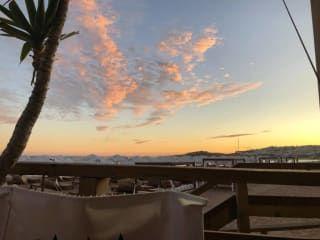 Reviews- Portimao Aqua Beach Club