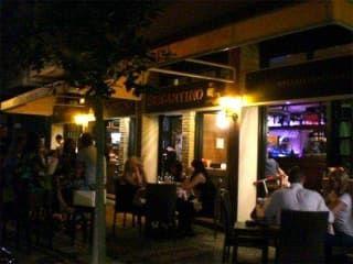Reviews- Brigantino Restaurant