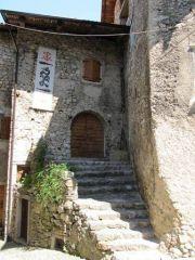 Reviews- Altstadt Canale di Tenno