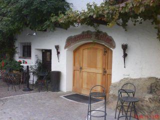 Restauracja Oberwirtshof
