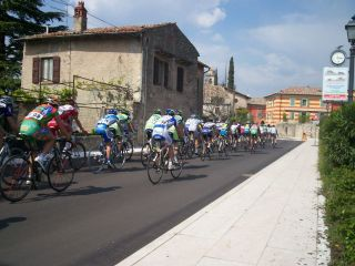 Reviews- Cycling Tour Albisano