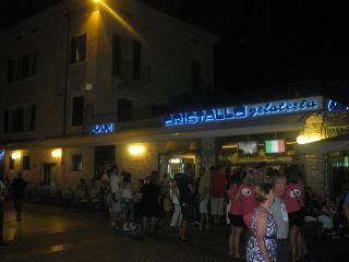 Reviews- Cristallo Cafe