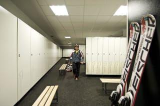 Avis - Sports d'hiver Location K & K Sports Ski