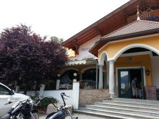 Restauracja Putzerhof