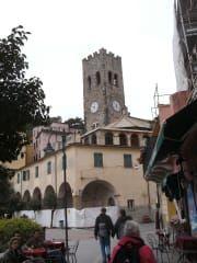 Kościół San Giovanni Battista